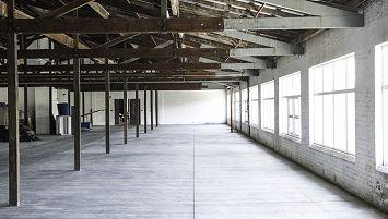 Аренда склада на Киевском шоссе